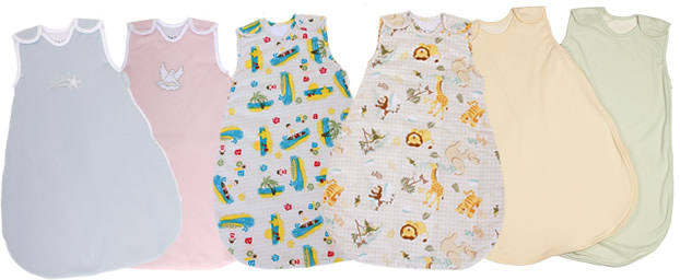 baby in a bag baby sleeping bags cotton and organic cotton